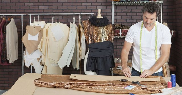 The 10 Best Clothing Designers in Atlanta, GA (with Free