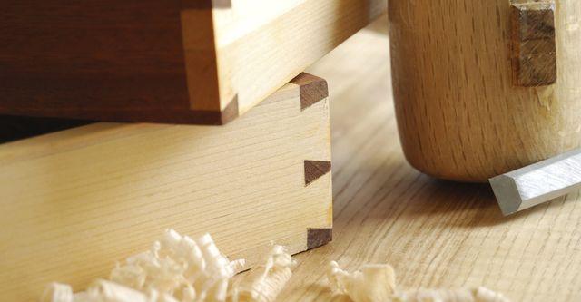 Cool The 10 Best Cabinet Makers In Houston Tx With Free Estimates Download Free Architecture Designs Pendunizatbritishbridgeorg
