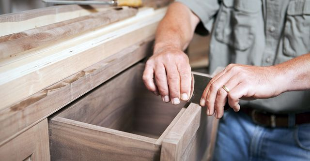 The 10 Best Cabinet Repair Contractors Near Me (with Free