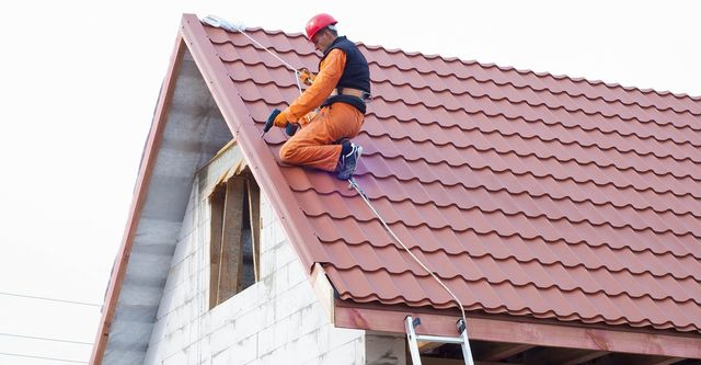 The 10 Best Mobile Home Roof Repair Contractors Near Me