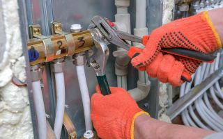 2019 Average Furnace Blower Motor Replacement Cost