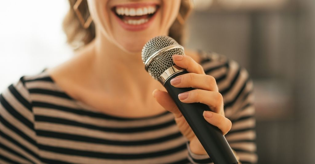 A Karaoke Rental Service Professional in Gresham, OR