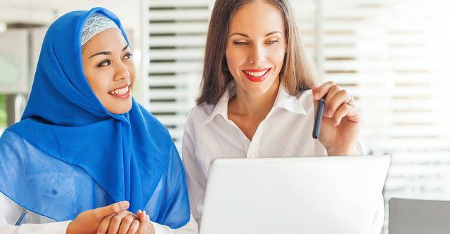The Best Arabic Translators Near Me (with Free Estimates)