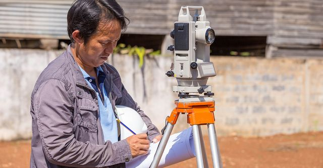 The 10 Best Land Surveyors in Douglasville, GA (with Free