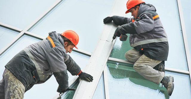 The 10 Best Window Restoration Companies in Dallas, TX 2019