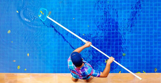 The 10 Best Swimming Pool Maintenance Services in Tucson, AZ 2019