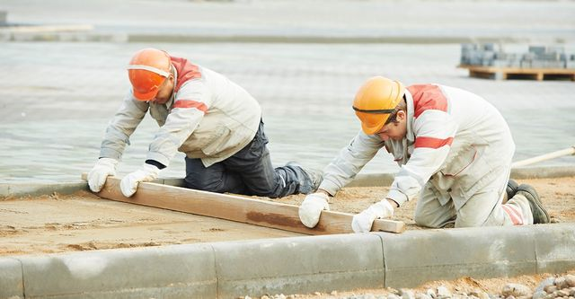 The 10 Best Residential Foundation Contractors Near Me
