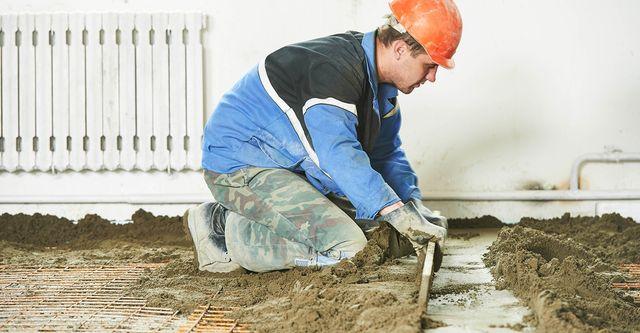 The 10 Best Acid Stain Concrete Contractors Near Me