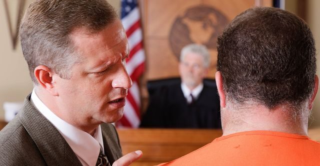 The Best Affordable Attorneys Near Me (with Free Estimates)