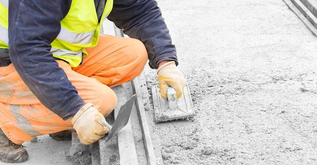 The 10 Best Concrete Contractors Near Me (with Free Estimates)