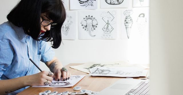 The 10 Best Storyboard Artists in Los Angeles, CA (with Free