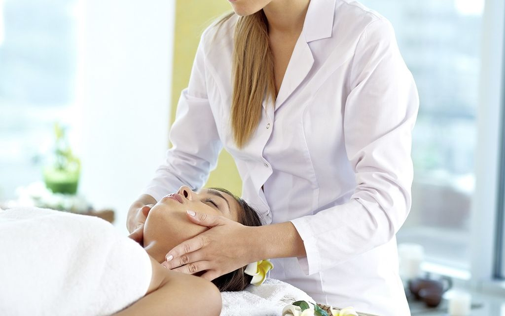 Cost of chemical peel
