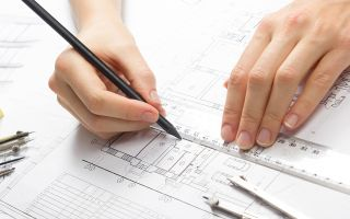 2019 Average Cost to Hire a Structural Engineer