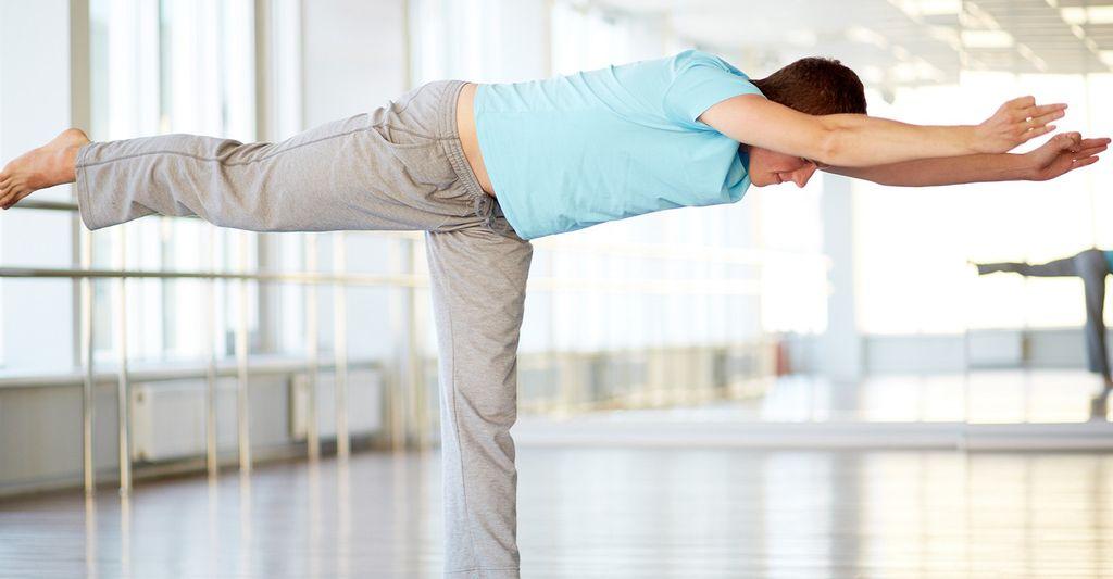 A bikram hatha yoga instructor near you