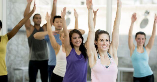 The 5 Best Dance Choreographers Near Me With Free Estimates