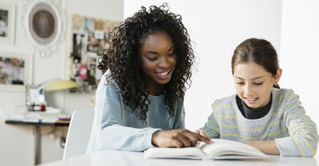 A tutoring service in Queens, NY