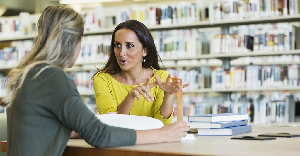A GED tutor in Pompano Beach, FL