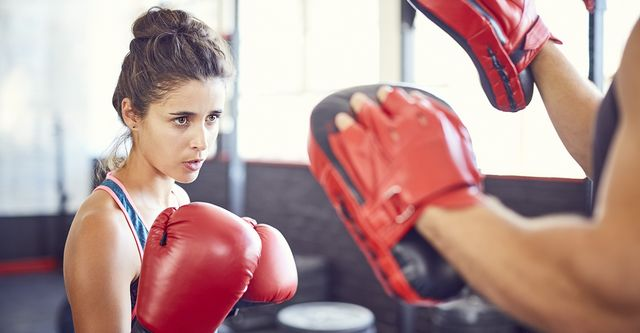 The 10 Best Boxing Lessons Near Me (with Free Estimates)
