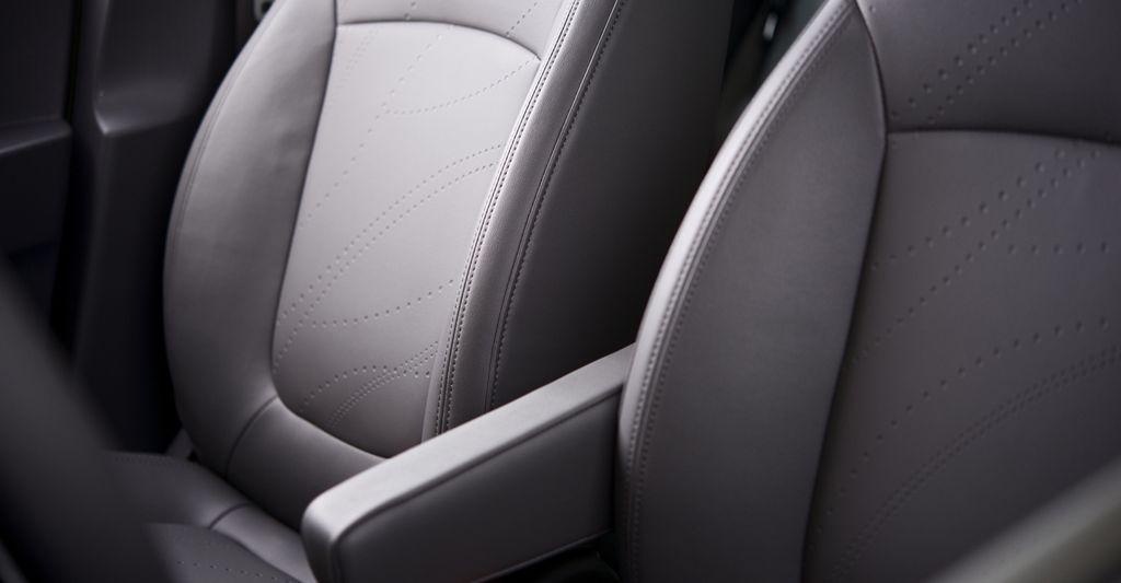 An Auto Upholstery Profressional in Chattanooga, TN