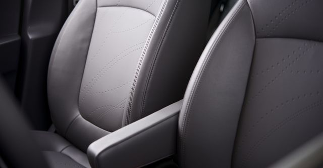 The Best Auto Upholstery Services Near Me (with Free Estimates)