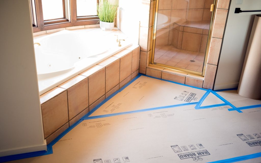 2019 bathroom remodel cost calculator - How much will a bathroom remodel cost ...