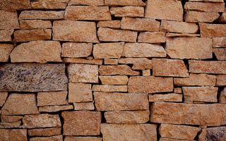Average Brick and Masonry Repair Cost (with Price Factors)