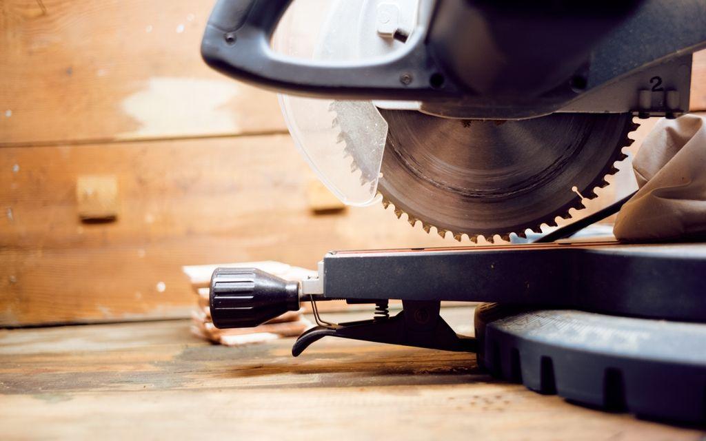 Carpenters prices