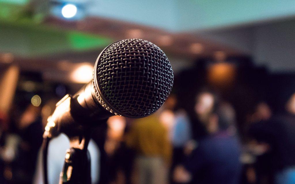 Karaoke rental prices