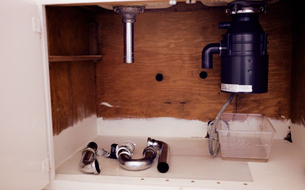 2019 Plumber Cost, Hourly and Flat Rate Prices and Money