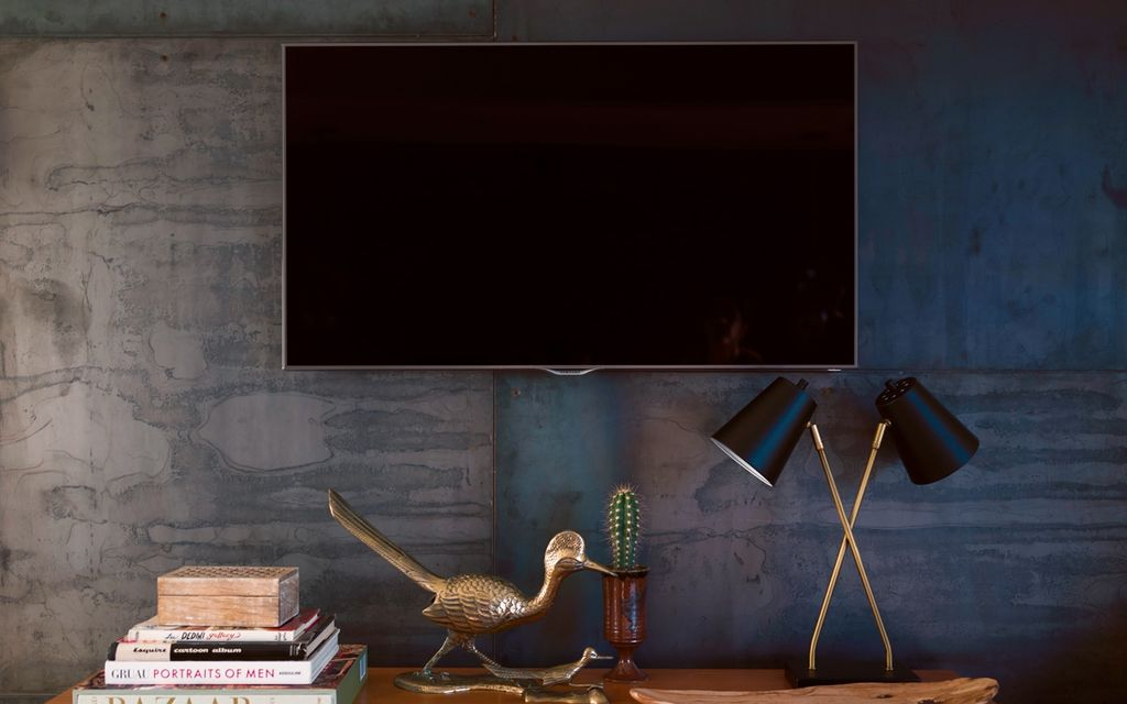 TV Repair Cost: Flat screen, LED | 2019 Prices (average)