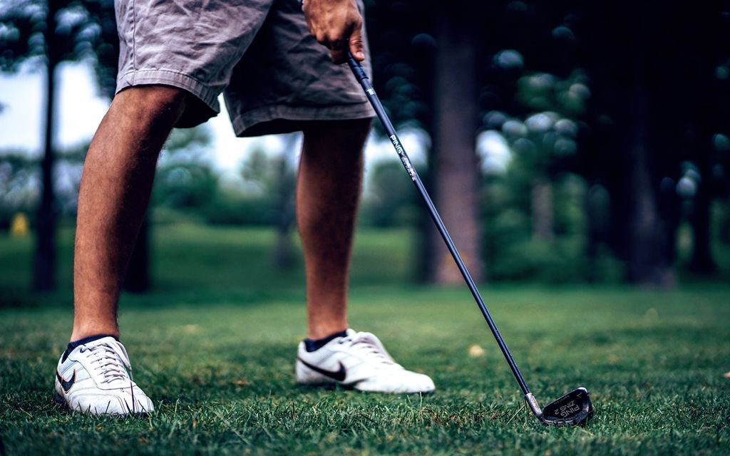 2019 Average Golf Lessons Cost (with Price Factors)