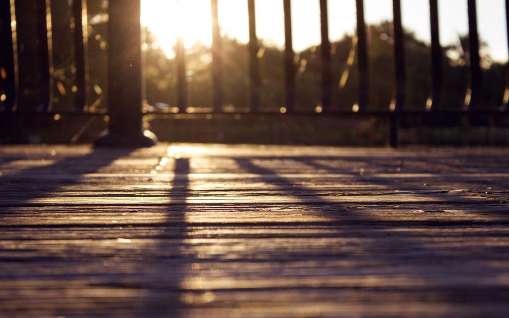 Deck repair cost