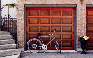 Average Garage Addition Contractor Cost (with Price Factors)