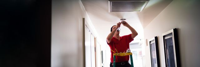 The 10 Best Handyman Services in Denver, CO (with Free