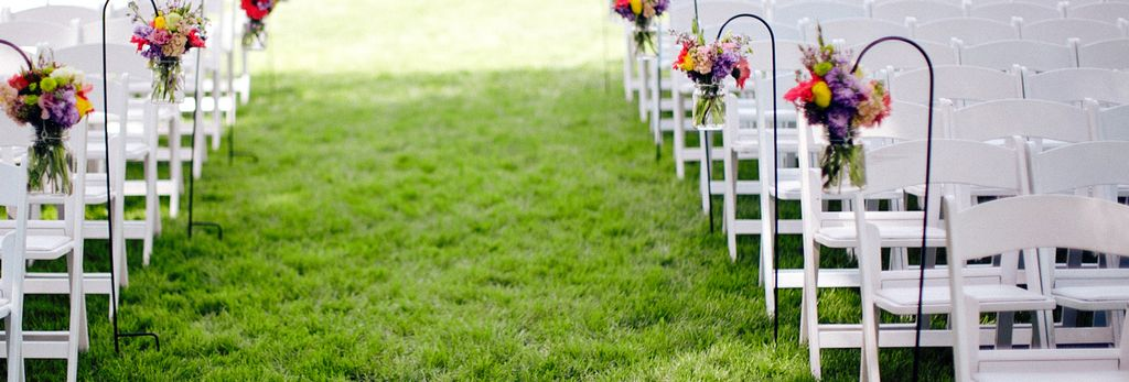 A day of wedding planner in Citrus Heights, CA