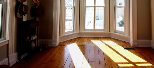 The 10 Best Window Cleaning Services With Free