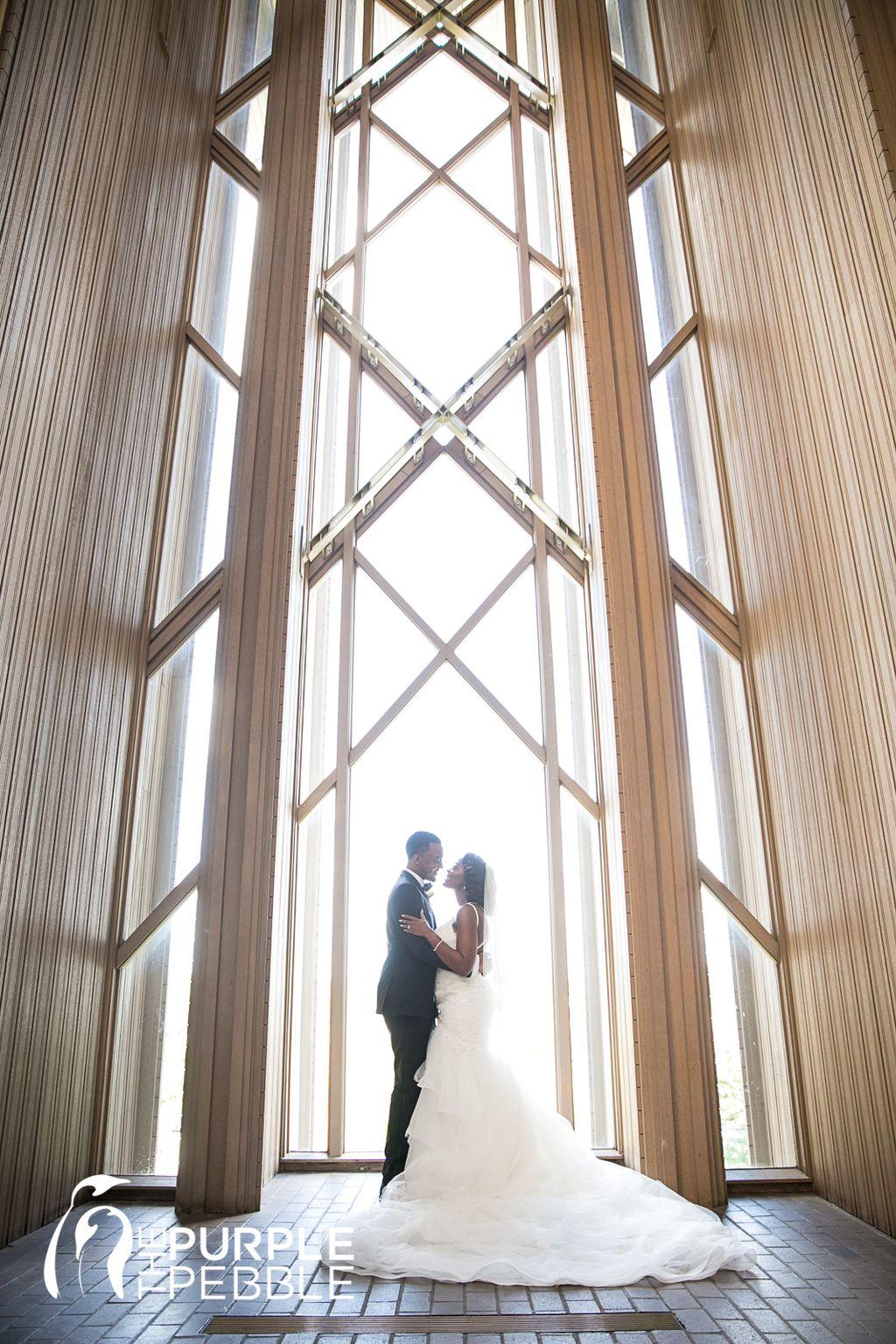 Fort Worth Brunch Wedding