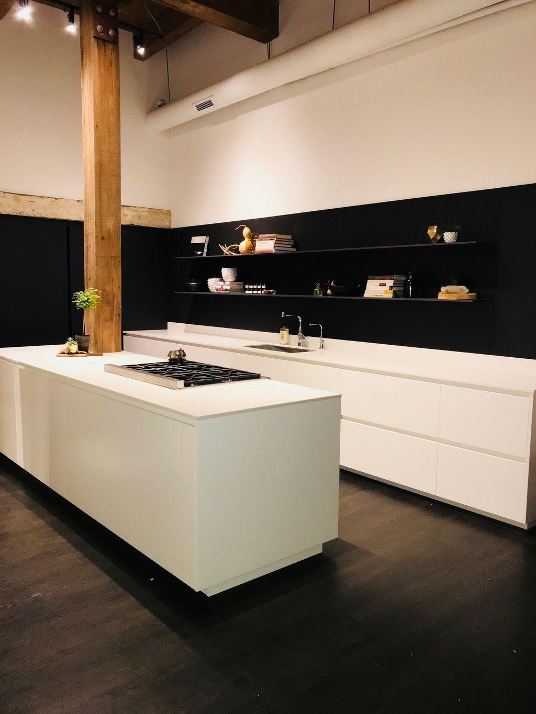 Hubbard Kitchen Remodel