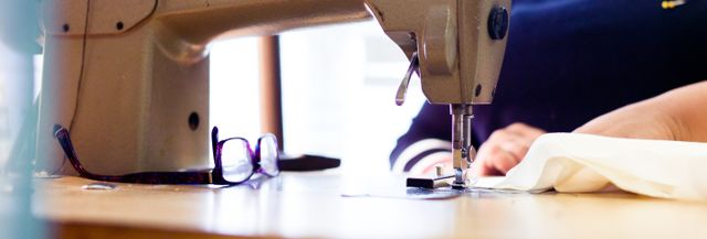 The Best Tailors Near Me (with Free Estimates)
