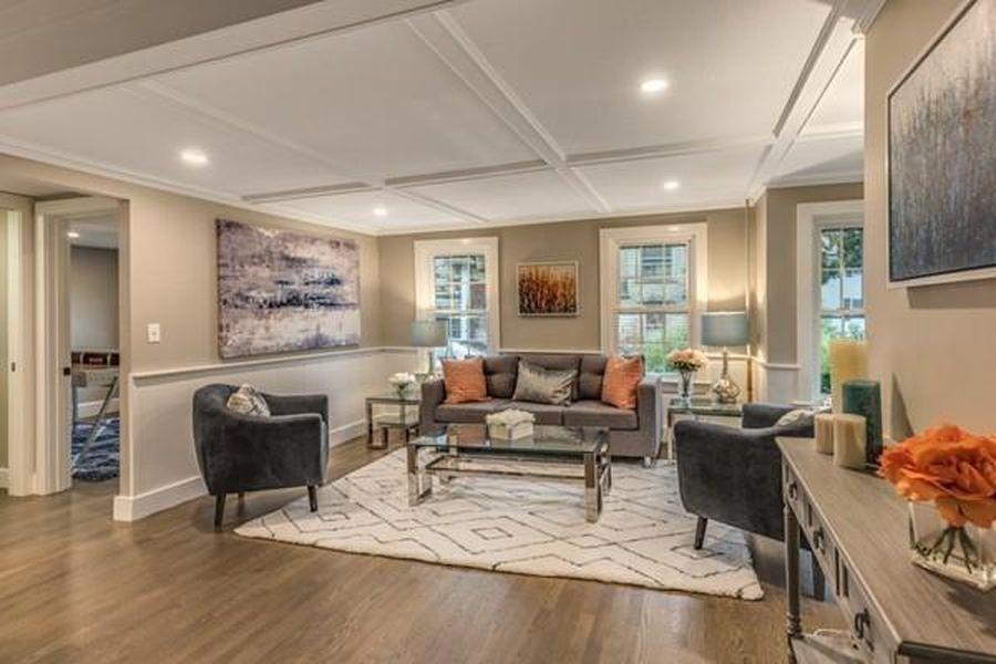 Home Investor Flip