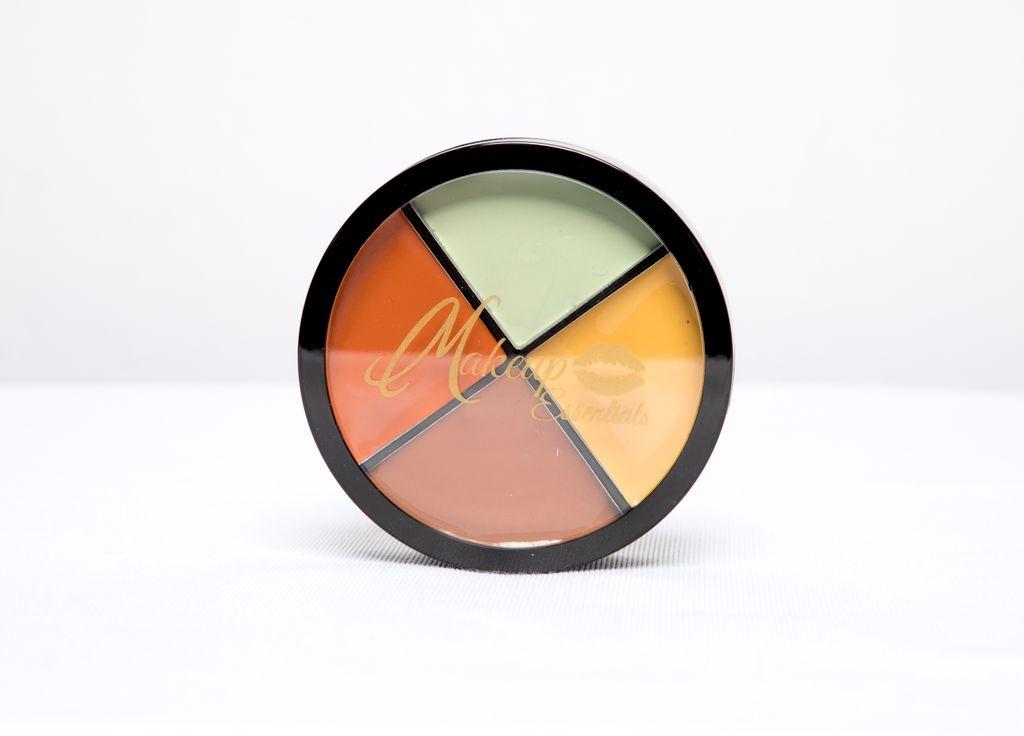 Make up Product shots