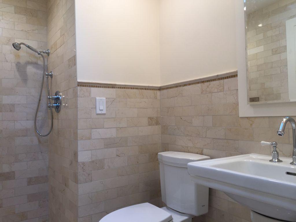 Guest Room & Bath Addition