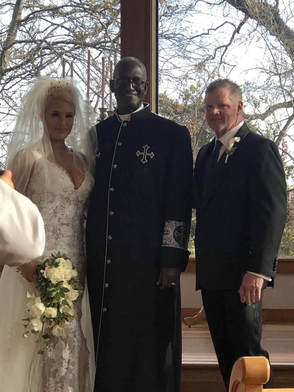 Various Weddings Venues
