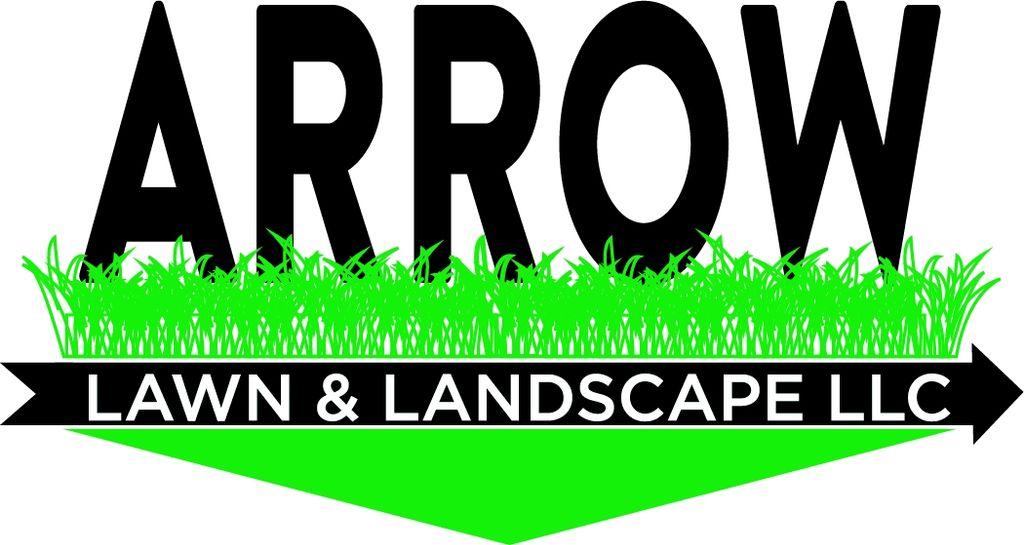 Logo Design - Broken Arrow 2018