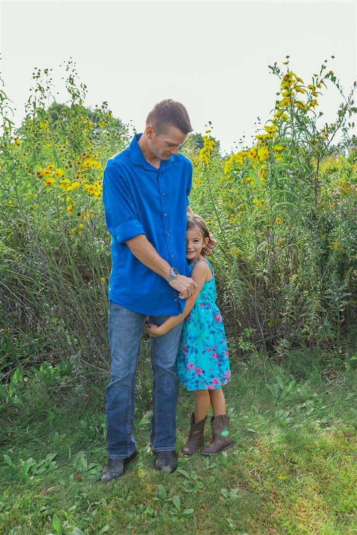 Portrait Photography - Family