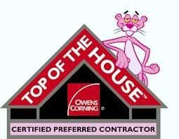 Fall Roofing Sale call for details