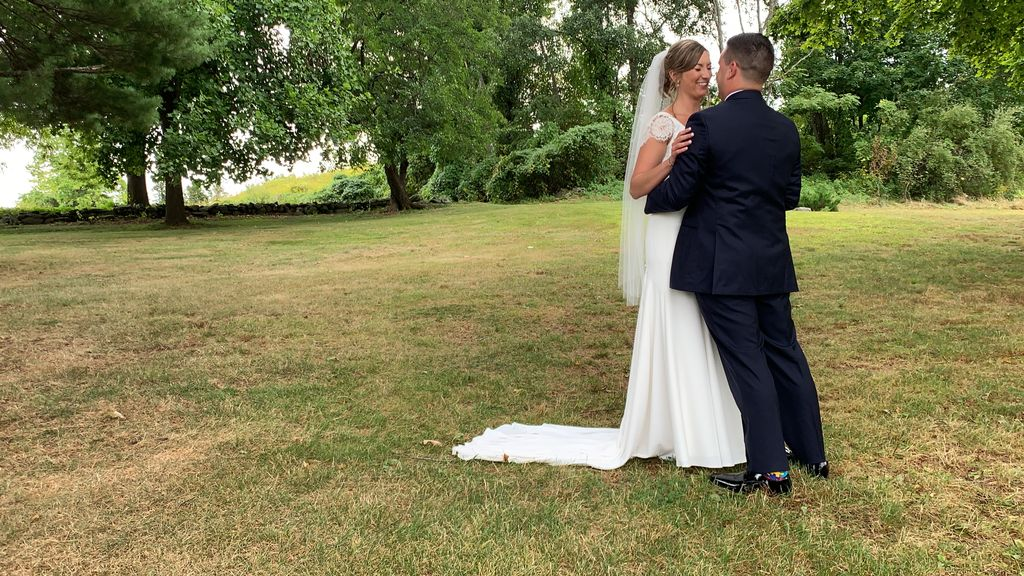 Wedding and Event Videography - Chelmsford 2019